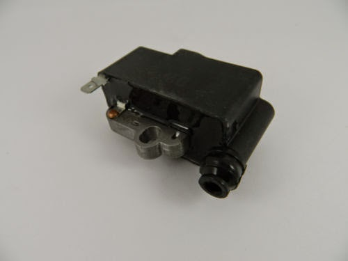 http://www.chainsawpartsonline.co.uk/chainsaw-stihl-cutter-saw-ignition-coil-module/