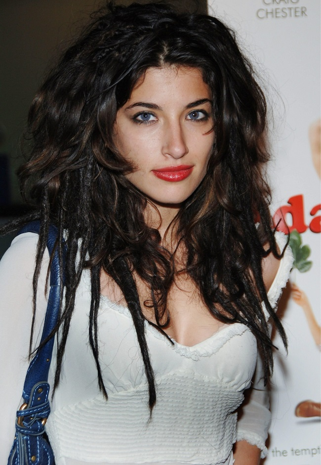 tania raymonde hot photos high resolution pictures