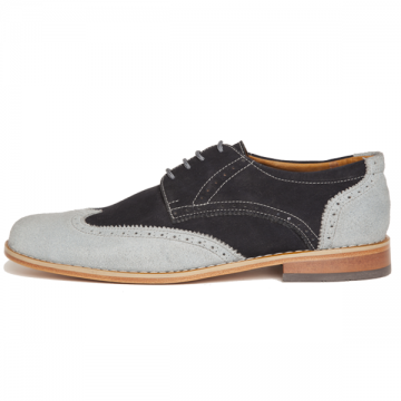 http://caballerowear.com/wingtips-naval
