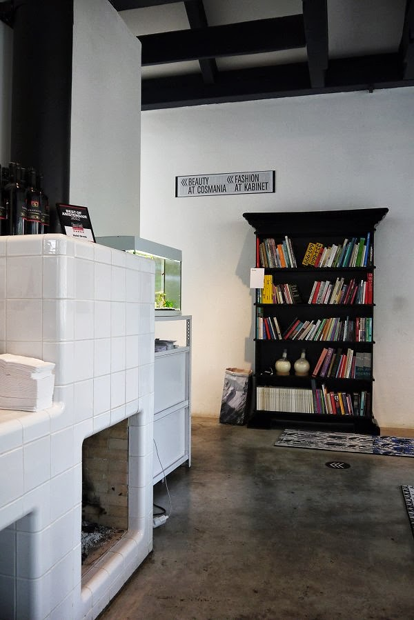 Amsterdam next city guide droog design brand store weltevree no longer at droog solutioingenieria Image collections