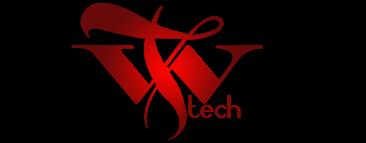 Techwebi
