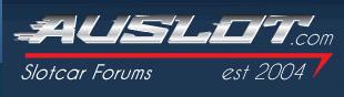 Auslot Forum