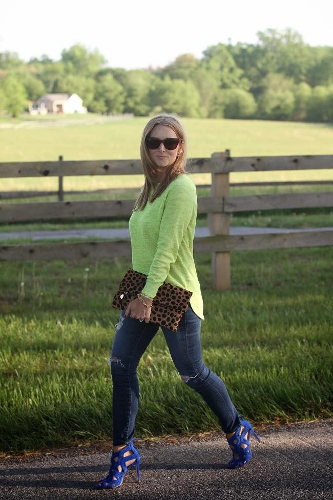 jcrew-linen-citrus-sweater