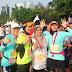 Yang Berbeda Dari Jakarta Marathon 2014