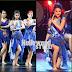"""Selena Gomez: """"Come & Get It"""" en los Radio Disney Music Awards 2013"""