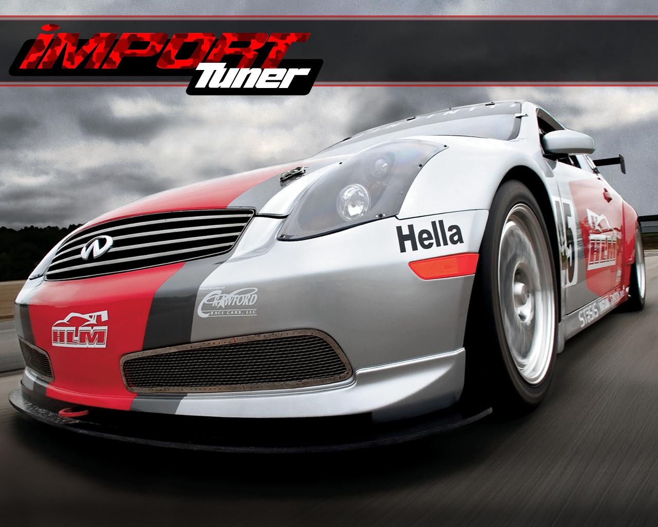http://1.bp.blogspot.com/-fqd5yY5NEkE/Tl7k8MrCMvI/AAAAAAAAAVc/ewNn2R296H4/s1600/0703_itwp_infiniti_g35_gt_race_car_1280.jpg
