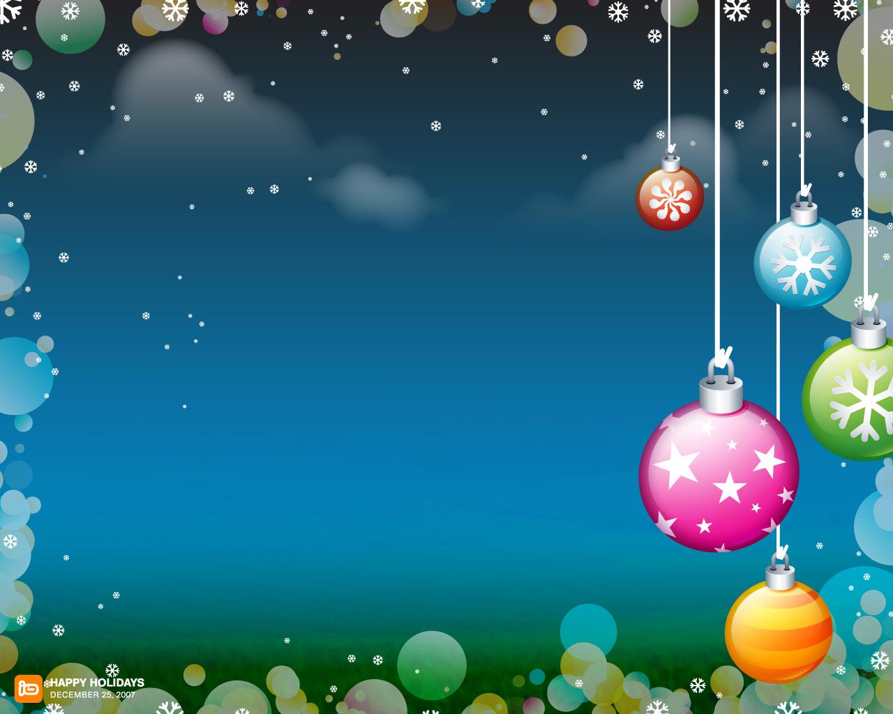 http://1.bp.blogspot.com/-fqe09aOLI8w/ULX-9R5IFuI/AAAAAAAAD2U/QXj_P5h1NSk/s1600/Christmas+XP+Wallpaper+2.jpg
