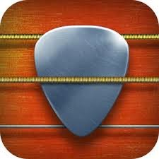 Real Guitar Pro v2.3.0 Apk cover