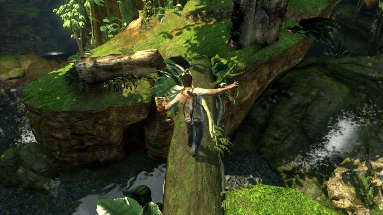 [Oficial] Trilogia Uncharted 932984_20070918_screen002
