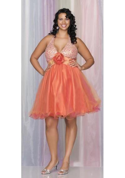 Unique Prom Dresses 2012