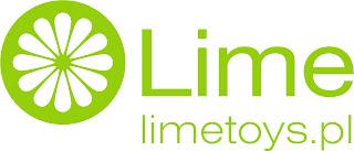 LIME (zestaw Artzooki)