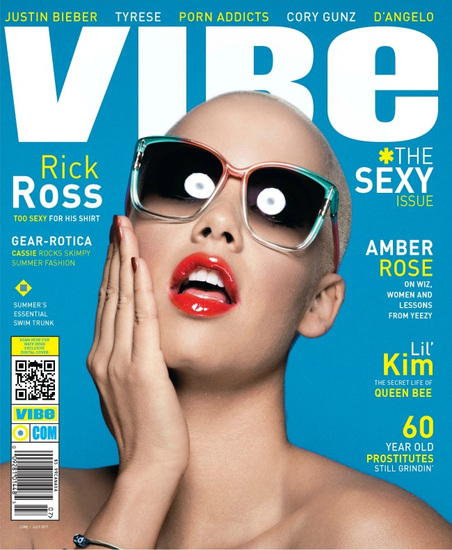 rick ross vibe magazine. VIBE MAGAZINE#39;S #39;THE SEXY