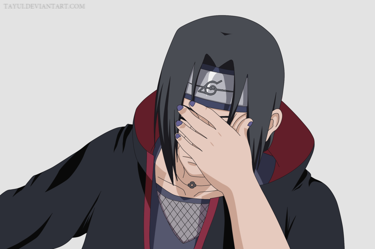 itachi_no_facepalm11_8dd_by_tayui-d48957