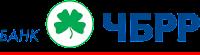 Черноморский Банк Развития и Реконструкции логотип