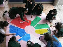 Seminario de educación para la paz