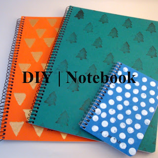 http://simplecommecanaille.blogspot.be/2015/08/diy-cahiers-de-notes-back-to-school.html