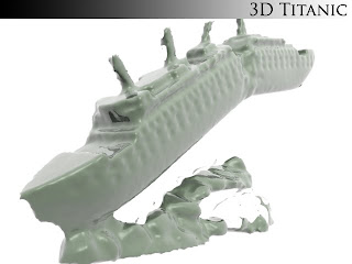Titanic-In-3D-Wallpaper