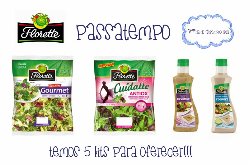 http://vidadedesempregada.blogs.sapo.pt/passatempo-florette-vida-de-117139
