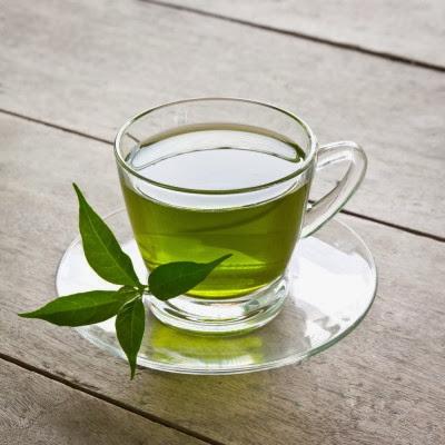 شاي,أخضر,صحة,ريجيم,سعرات,حرارية
