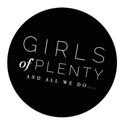 Girls of Plenty