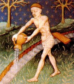 Horoscope : Verseau