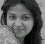 Rashi Aggarwal