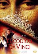El Código Da Vinci (2006) ()