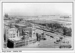 Chennai+Parrys+Corner-1890+(1).jpg
