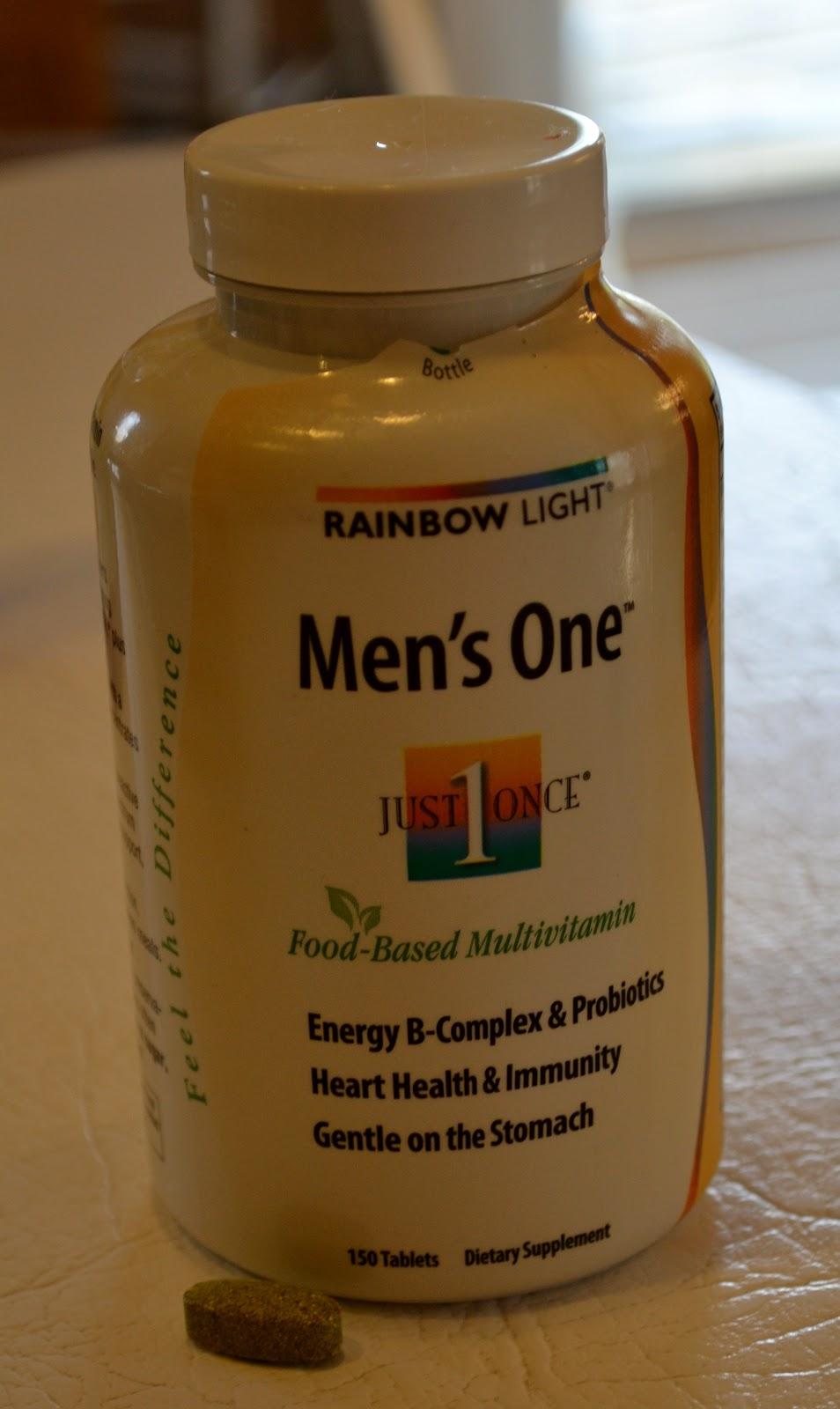 Ashley\'s Green Life: My Prenatal Vitamins and Supplements
