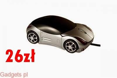 http://www.gadgets.pl/mysz-auto.html