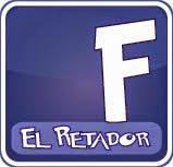 elretador@groups.facebook.com