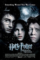 Harry Potter and the Prisoner of Azkaban 2004 720p BRRip Dual Audio