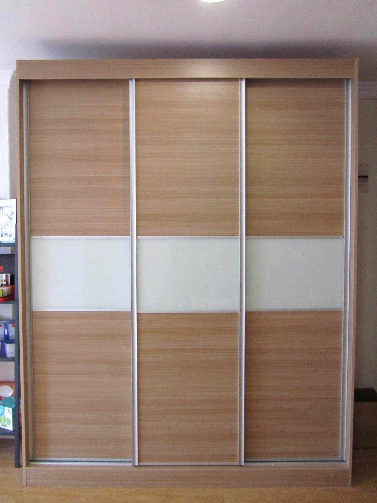 Puertas cocina baratas good buffet blanco puertas for Puertas de armarios de cocina baratas