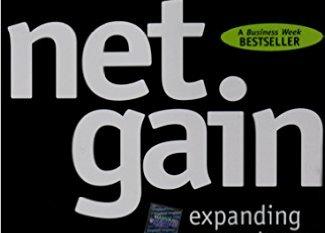 Net Gain Blog: un año a la vista