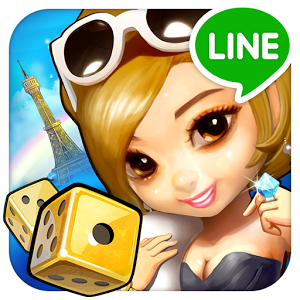 download, line, get, rich, apk, game, android, monopoli