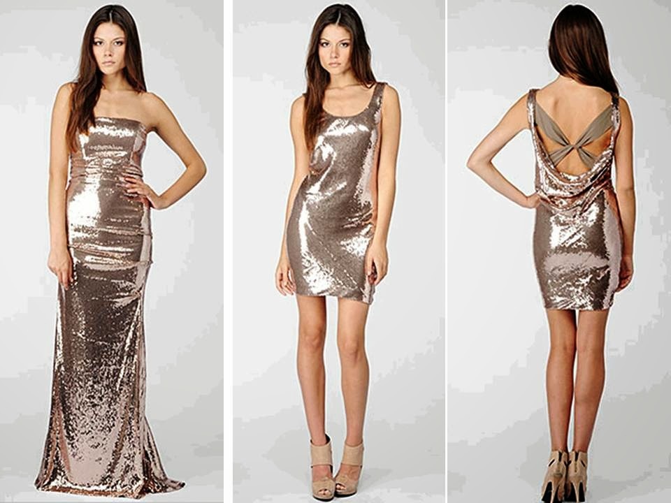 Collection Best Party Dresses Pictures - Reikian