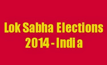 indian-oceanic-party-loksabha-elections-2014