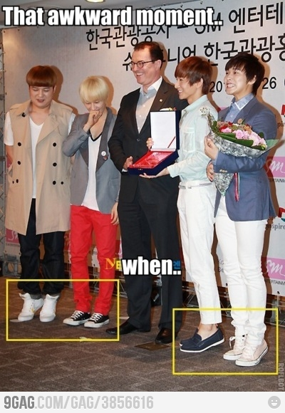 Super Junior & memes...  3856616_460s_v1