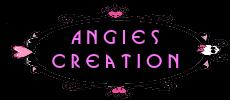 Angies Creation