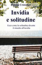 un pensiero libero da invidia... Un pensiero libero da invidia… 1162735 copertina frontcover icon140