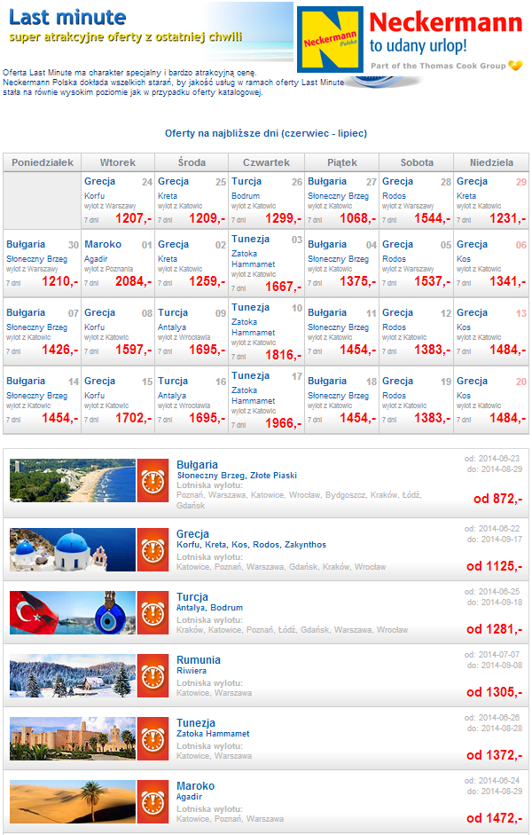 Chorwacja tanie oferty noclegi nad morzem samym letniskowe