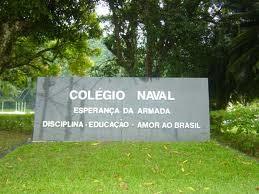 Concurso-Colegio-Naval 2011