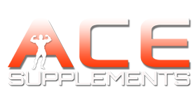 Ace Supplements Blog