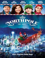 Northpole (2014)