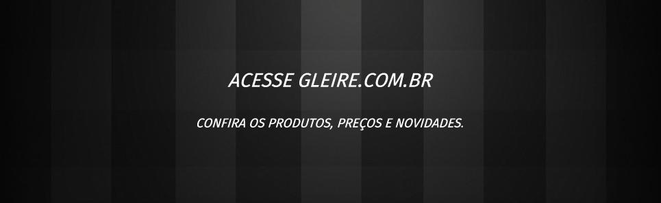 Visite nossa loja online!