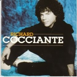 Richard Cocciante – Just For You