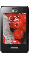 Harga Dan Spesifikasi LG Optimus L3 II