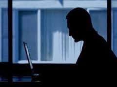 Ini Resiko Kesehatan yang Mengintai Pekerja Shift Malam