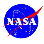 The official site of NASA