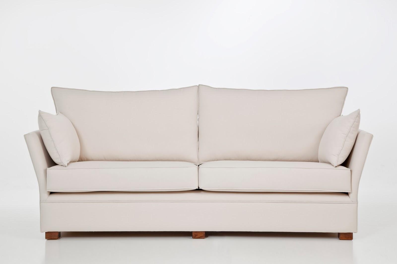 Tapizados sofas clasicos y de dise os fabrica en for Sofa fabrica